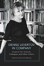 Levertov Essays