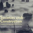 SocietiesUnderConstruction