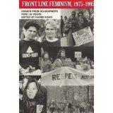 Frontline Feminism