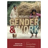 Gender & Work