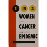 Women Cancer Epidemic