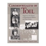 Commonwealth of Toil