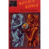Matters of Gender